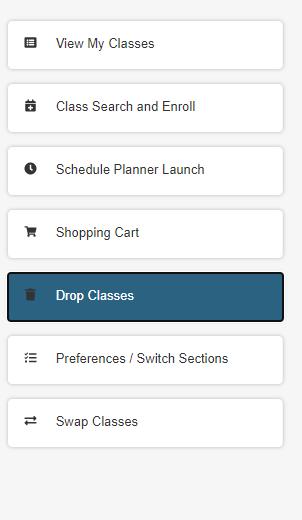 Drop_Classes.png