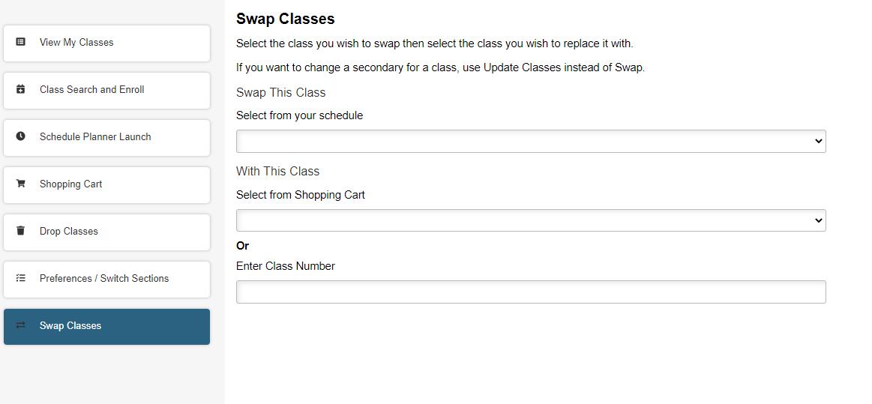Swap_Classes.png