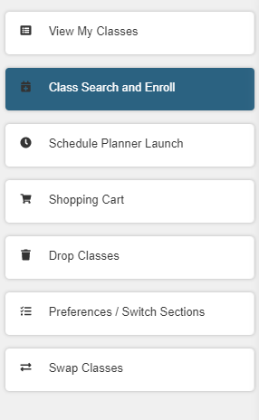 Class_Search___Enroll.png