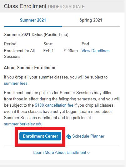 Enrollment_Card.png